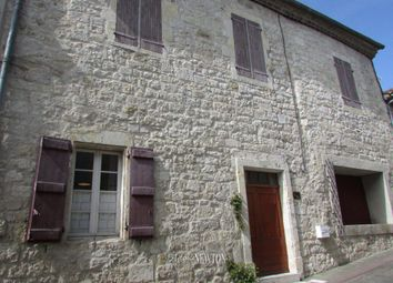 Thumbnail 3 bed town house for sale in Lauzerte, 82110, France