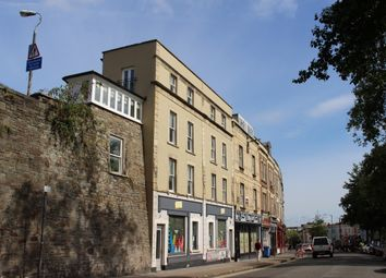 Thumbnail 2 bed flat to rent in Lower Church Lane, Bristol