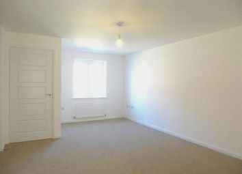 Thumbnail 3 bed property to rent in Great Mead, Yeovil