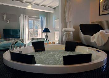 Thumbnail 3 bed cottage for sale in Via Acquedotto Leopoldino, Porto Ercole, Grosseto, Tuscany, Italy