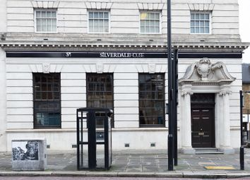 Thumbnail Office to let in Silverdale House, 98 Wandsworth High Street, London