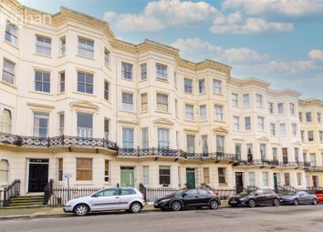 Holland Road, Hove BN3. 3 bed flat for sale