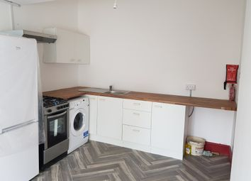 Thumbnail 1 bedroom flat to rent in Stratford Road, Birmingham