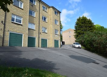 Thumbnail 2 bed flat to rent in Fairview Court, Baildon, Shipley