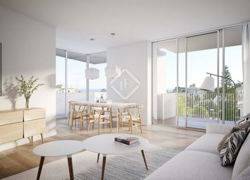 Thumbnail 3 bed apartment for sale in Spain, Barcelona North Coast (Maresme), Alella, Mrs8472