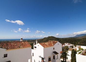 Thumbnail 2 bed apartment for sale in Benahavis, Costa Del Sol, 29679, Spain