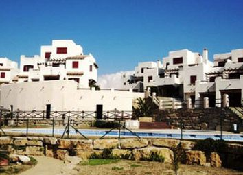 Thumbnail 1 bed apartment for sale in Casares Playa, Malaga, Spain