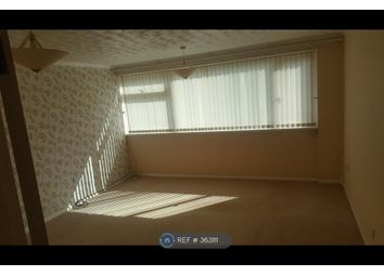 Thumbnail 2 bed flat to rent in Green Gables, Sutton Coldfield