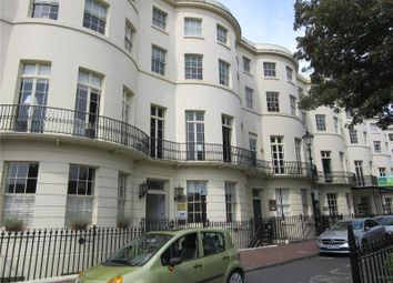 Thumbnail Office to let in 3rd Floor Sussex Chambers, 5 Liverpool Terrace, Worthing