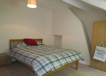 Thumbnail Room to rent in 92 Castlegate, Malton