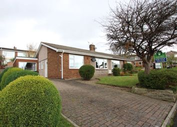 Thumbnail 3 bedroom bungalow for sale in Sherburn Green, Rowlands Gill
