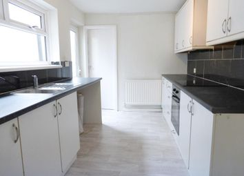 Thumbnail 3 bed property to rent in Donald Street, Nelson, Treharris