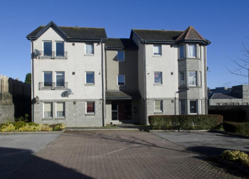 Thumbnail 2 bed flat to rent in 29 Picktillum Avenue, Aberdeen 3Ay