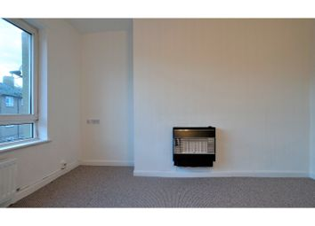 Thumbnail 2 bed flat for sale in George Street, Whitehaven
