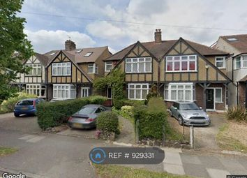 3 bed semi-detached house to rent in Sandbourne Avenue, London SW19