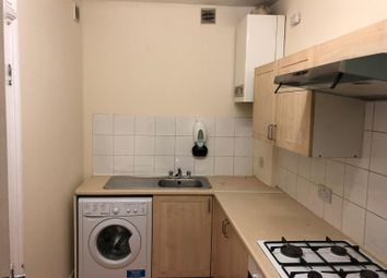 Thumbnail 1 bed flat to rent in London Road, Brixton