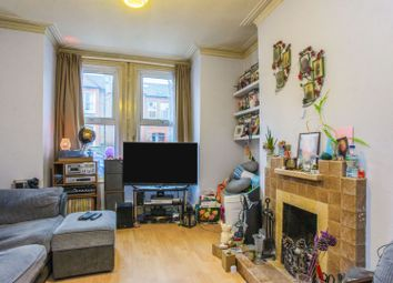 Thumbnail 3 bed terraced house for sale in Lutwyche Road, Catford
