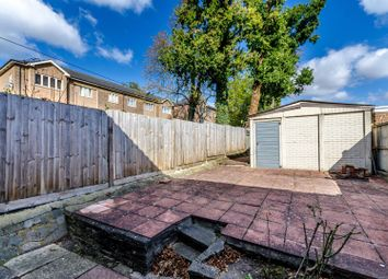 Thumbnail 3 bed property for sale in Harrow Road, Sudbury