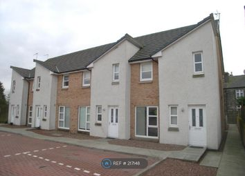Thumbnail 2 bed end terrace house to rent in Millbarr Grove, Barrmill
