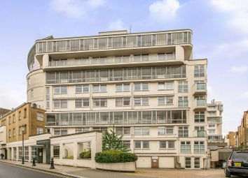 Thumbnail 2 bed flat to rent in Elystan Place, Chelsea