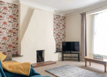 5 bed property to rent in Prospect Street, North Hill, Plymouth PL4