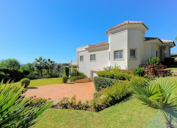 Thumbnail 5 bed villa for sale in Spain, Málaga, Marbella, Marbella East