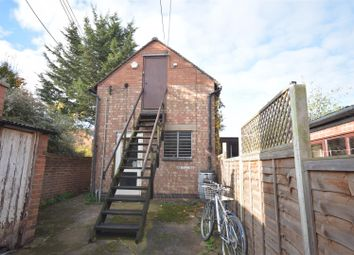 Thumbnail 2 bed cottage for sale in Shakespeare Street, Stratford-Upon-Avon
