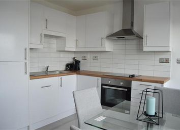 Thumbnail 2 bed flat to rent in Arden House, Warwick Road, Birmingham