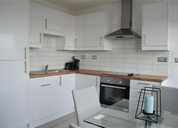 Thumbnail 2 bedroom flat to rent in Arden House, Warwick Road, Birmingham
