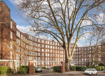 Thumbnail 2 bedroom flat for sale in Eton College Road, London