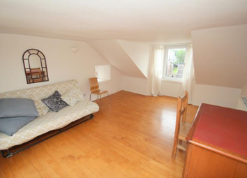 Thumbnail 3 bed maisonette to rent in 9A Shillinghill, Alloa