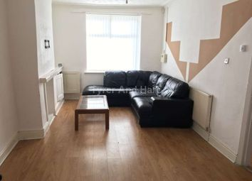 Thumbnail 3 bedroom detached house to rent in Molyneux Road, Kensington, Liverpool