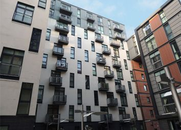 2 bed flat to rent in Flat 8/1, 23 Oswald Street, Glasgow G1