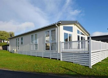 2 bed property for sale in Gillard Road, Berry Head, Brixham TQ5