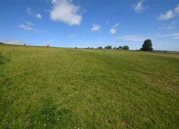 Thumbnail Land for sale in Lot 2: Land At Motherby, Motherby, Penrith, Cumbria