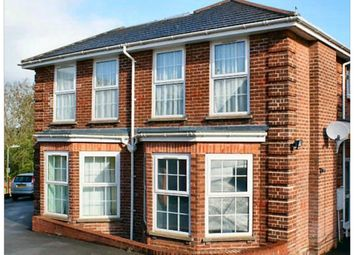 Thumbnail 1 bed flat to rent in Castle Mount, Exeter
