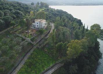 Thumbnail 6 bed villa for sale in Akarnania, Sparto, Preveza, Epirus, Greece