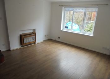 Thumbnail 2 bed end terrace house to rent in Holebay Close, Plymouth
