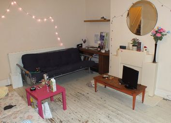 Thumbnail 2 bedroom terraced house to rent in Royal Park Terrace, Leeds