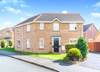 Thumbnail 3 bedroom semi-detached house for sale in Brigadier Drive, West Derby, Liverpool