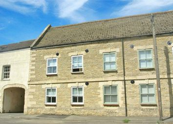 3 bed terraced house for sale in Eastgate, Bourne, Lincolnshire PE10