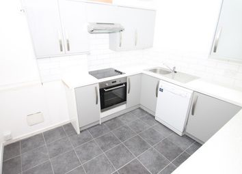 Thumbnail 4 bedroom property to rent in Lyme Farm Road, London