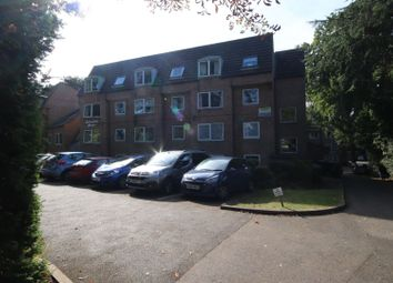 Thumbnail 1 bed property for sale in 30 Wimborne Road, Bournemouth