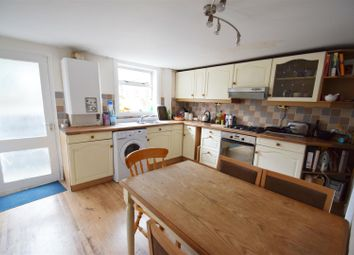 Thumbnail 4 bedroom terraced house for sale in Westfield Road, Caversham, Reading