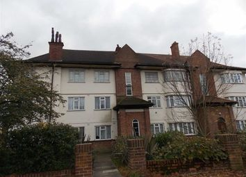 Thumbnail 2 bed flat to rent in Alexandra Avenue, South Harrow, Harrow
