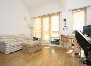 Thumbnail 1 bed flat to rent in Lexington Building, Bow Quarter
