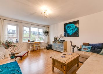 Thumbnail 2 bed flat for sale in Arundel Court, Arundel Terrace, Barnes, London