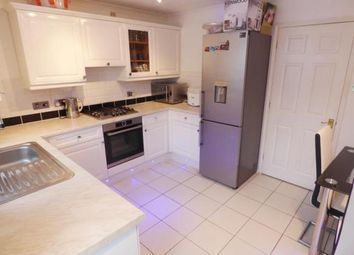 Thumbnail 2 bedroom terraced house to rent in Valcun Close, Beckton
