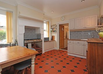 Thumbnail 3 bed end terrace house for sale in Pen Y Dre, Cullompton