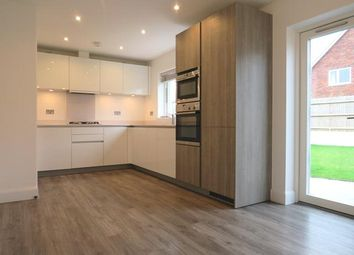 Thumbnail 3 bed property to rent in The Avenue, Knights Wood, Tunbridge Wells